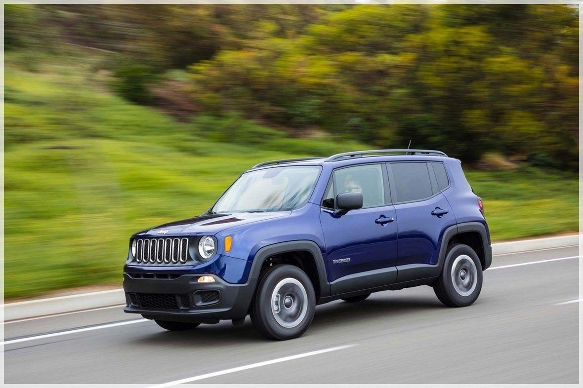 Best 2020 Jeep Trail Hawk Engine Jeep Chrysler Dodge Jeep Jeep Trails