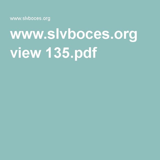 www.slvboces.org view 135.pdf