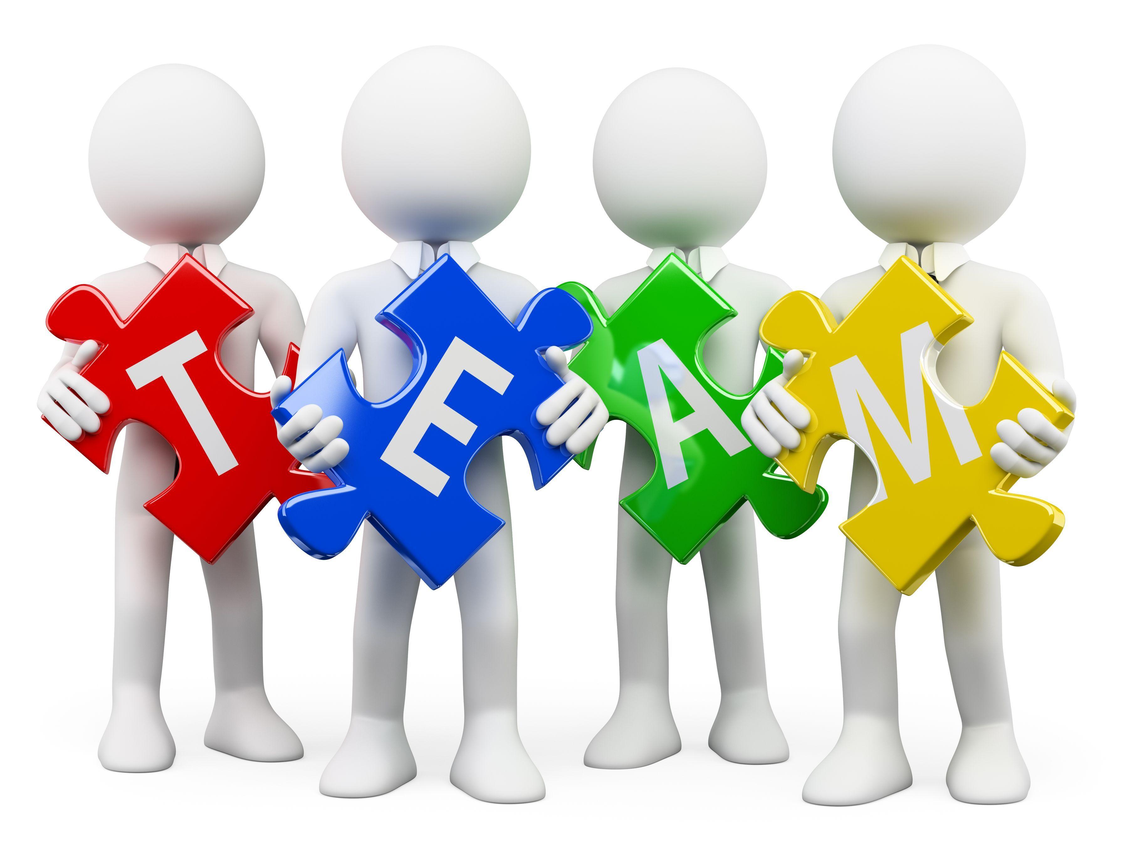Poppetjes Met Team 3612 215 2709 Bonhomme Blanc 3d Pinterest Lernen