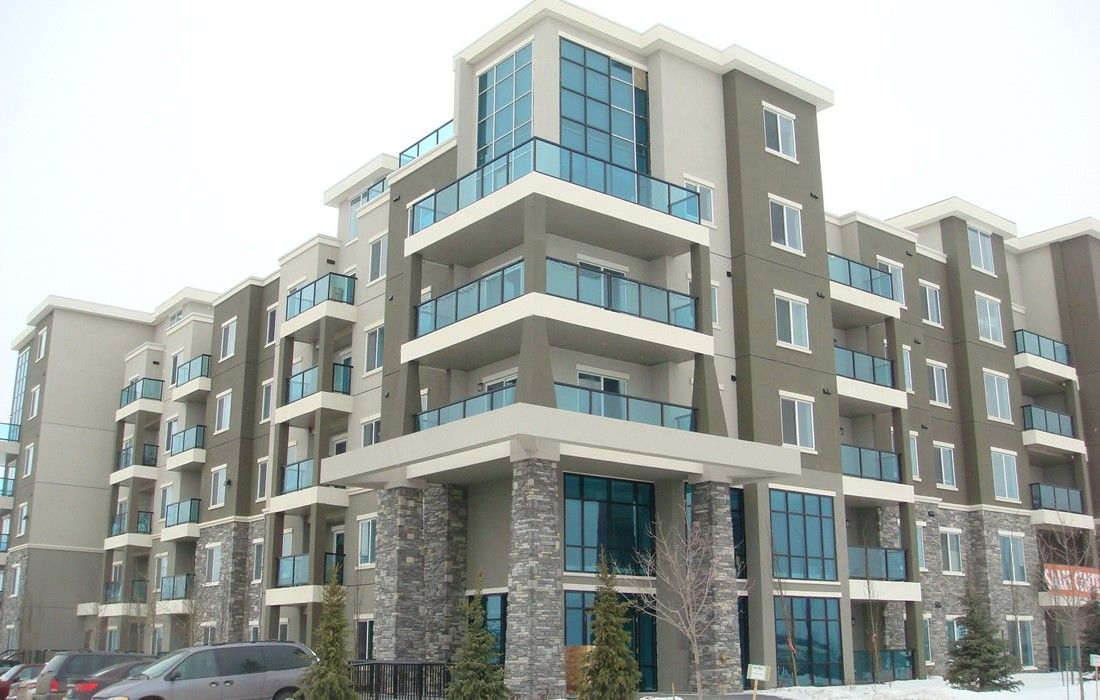 Rentwell Condos For Rent Calgary House Rental Condos For Rent Looking For Apartments