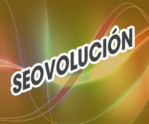 seovolucion dorado seovolucion dorado