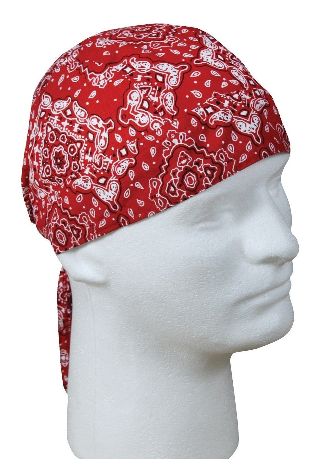 Doo Rag Pattern Interesting Inspiration Design