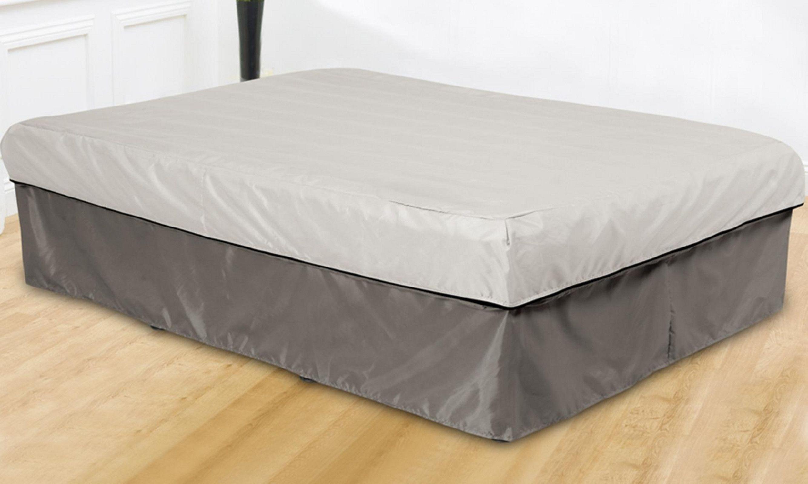 Pin By Cris Renfrew On Chead House Bunk Bed Mattress Mattress