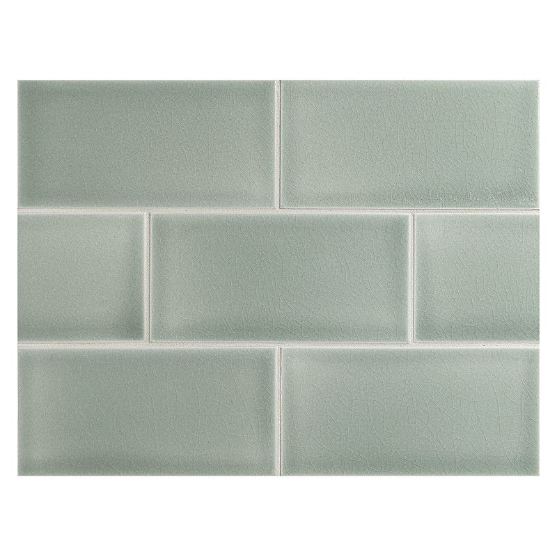 Awesome 18 X 18 Ceramic Tile Huge 2X2 Ceiling Tiles Solid 2X2 Drop Ceiling Tiles 2X4 Ceiling Tile Youthful 3X6 Subway Tiles Green4 1 4 X 4 1 4 Ceramic Tile Www.completetile ..