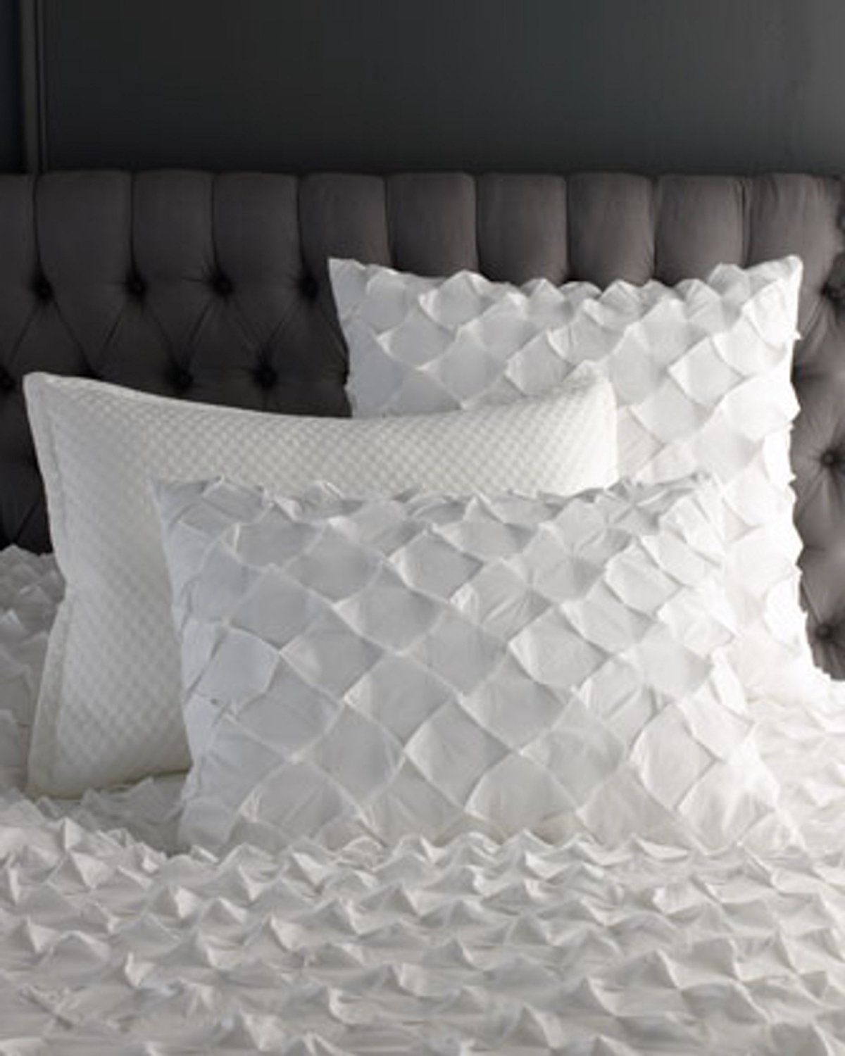 Jersey bed linen online from home republic quilt cover bed linen jersey bed linen online from home republic quilt cover bed linen pinterest bed linen online bed linen and quilt cover gamestrikefo Images