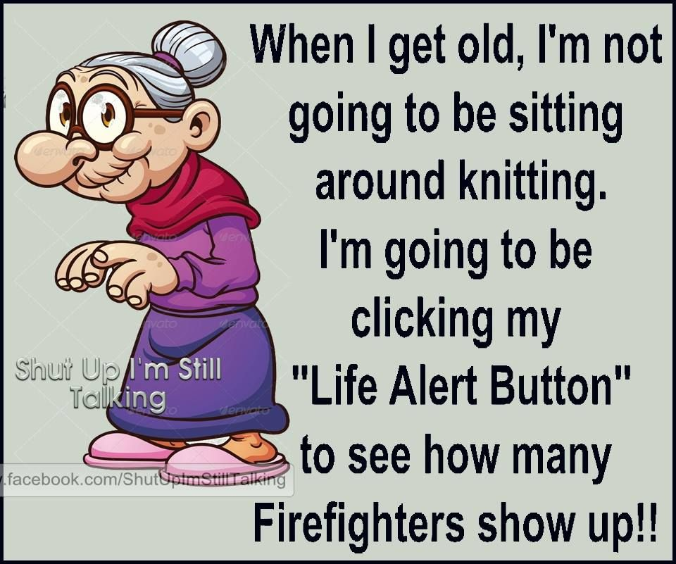 Funny Age Quotes: Quotes With Pictures, Beautiful Thoughts