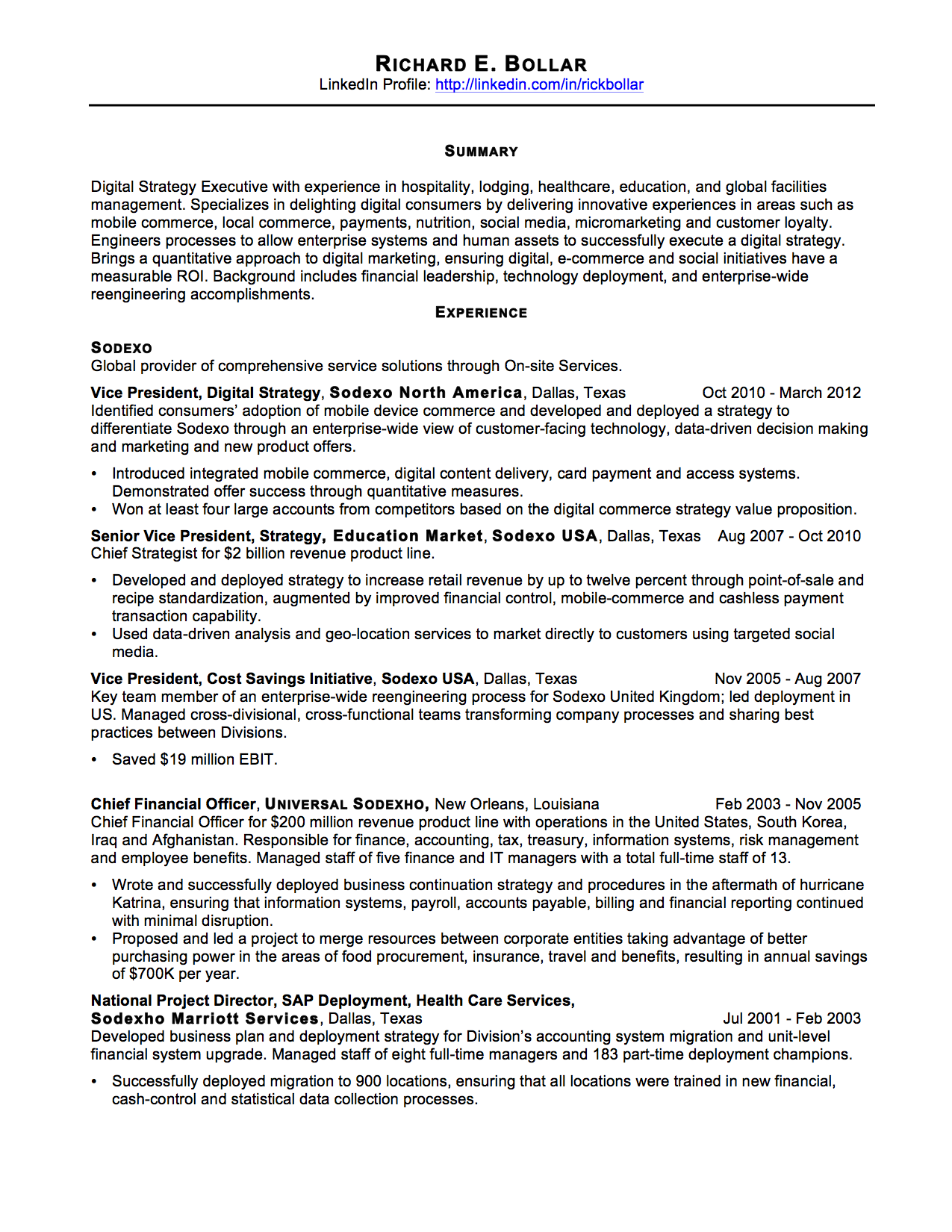 my resume  page 1  so  here u0026 39 s the thing    it u0026 39 s clear that
