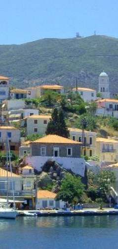 Poros Greece Map.Poros Greece Travel Cyprus And Greece Land Of The Gods
