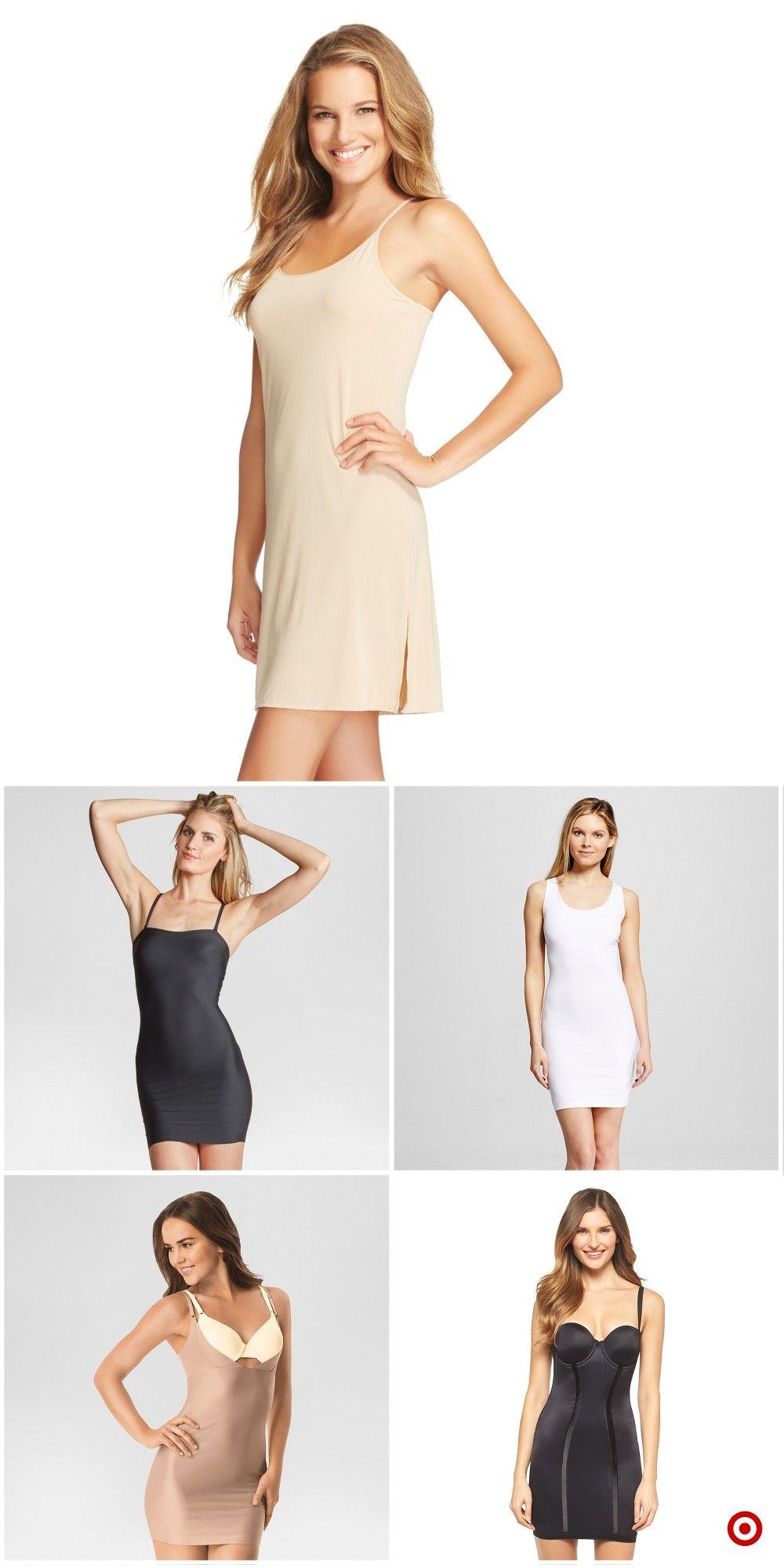 Odering Target Bridesmaid Dresses
