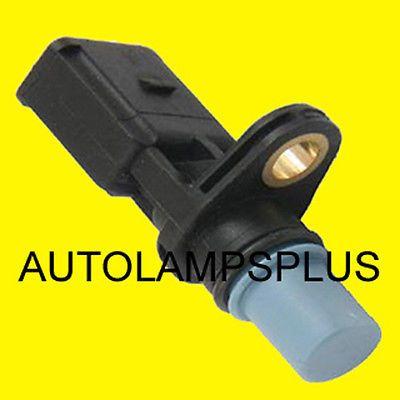 FOR VW Eos Jetta Passat Audi A3 A4 Engine Crankshaft Position Sensor 06C905163B