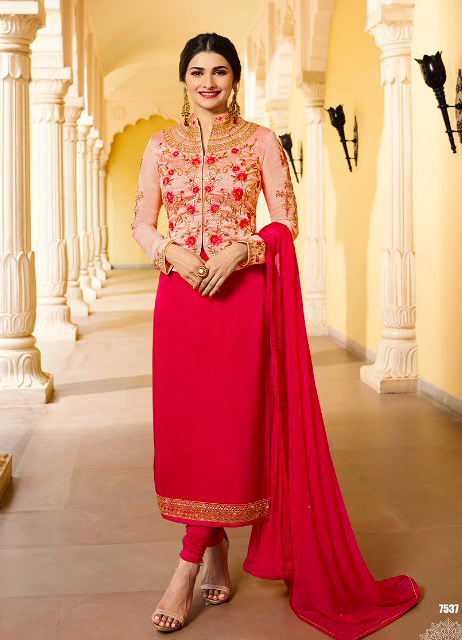 6b6831ca5 VINAY FASHION 2019 WHOLESALE COLLECTION