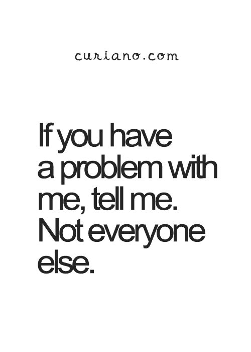 Curiano Quotes Life Quotes Love Quotes Life Quotes Live Life Quote And Inspirational Quotes Quotes Life Quotes Work Quotes
