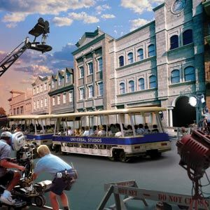 Pin By Megan Stratton On Rv Vacation Universal Studios Hollywood Universal Studios Southern California Attractions