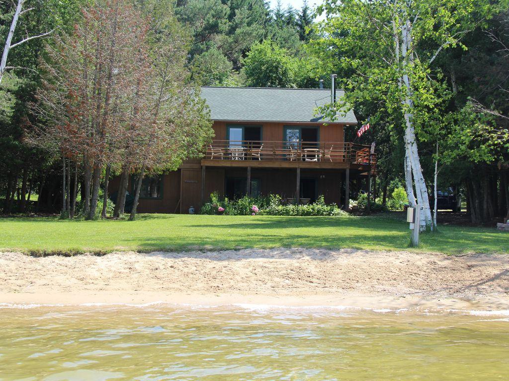 Lakefront living lakefront living lakefront central lake