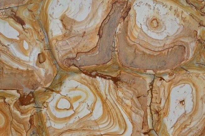 Granite Pittsburgh Kitchenramma Stone Gallery Granite Quartzite