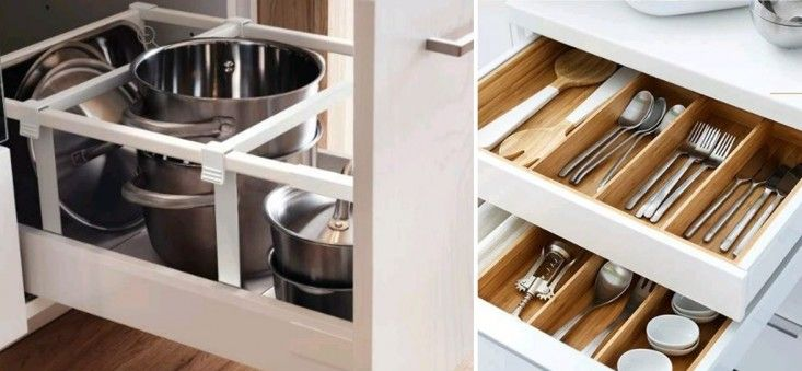10 favorites best of ikea 2015 kitchen remodel pinterest ikea