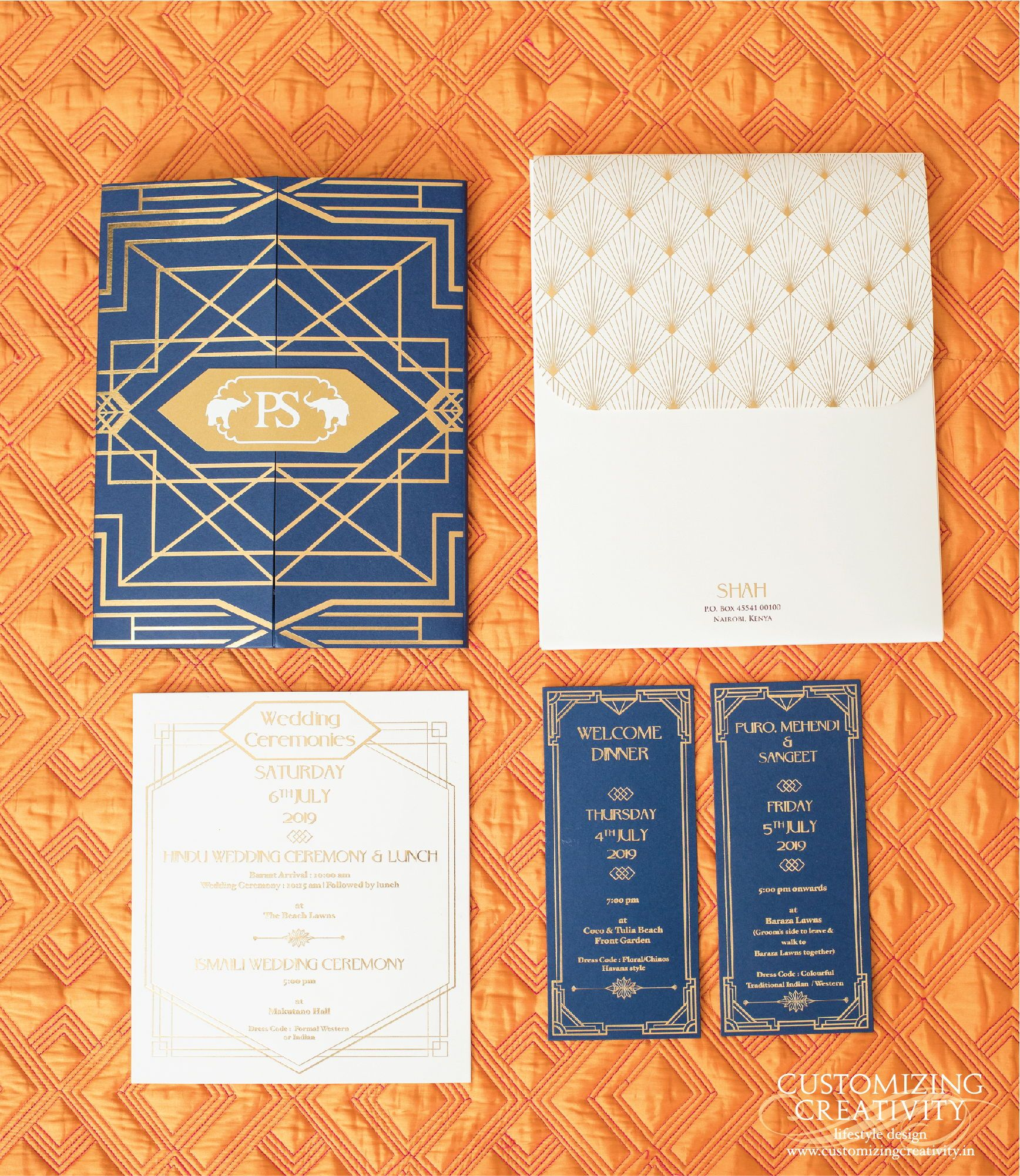 Wedding Invitation Cards Indian Wedding Cards Invites Wedding Stationery E Invite E Invitation Indian Wedding Cards Wedding Cards Wedding Invitation Cards
