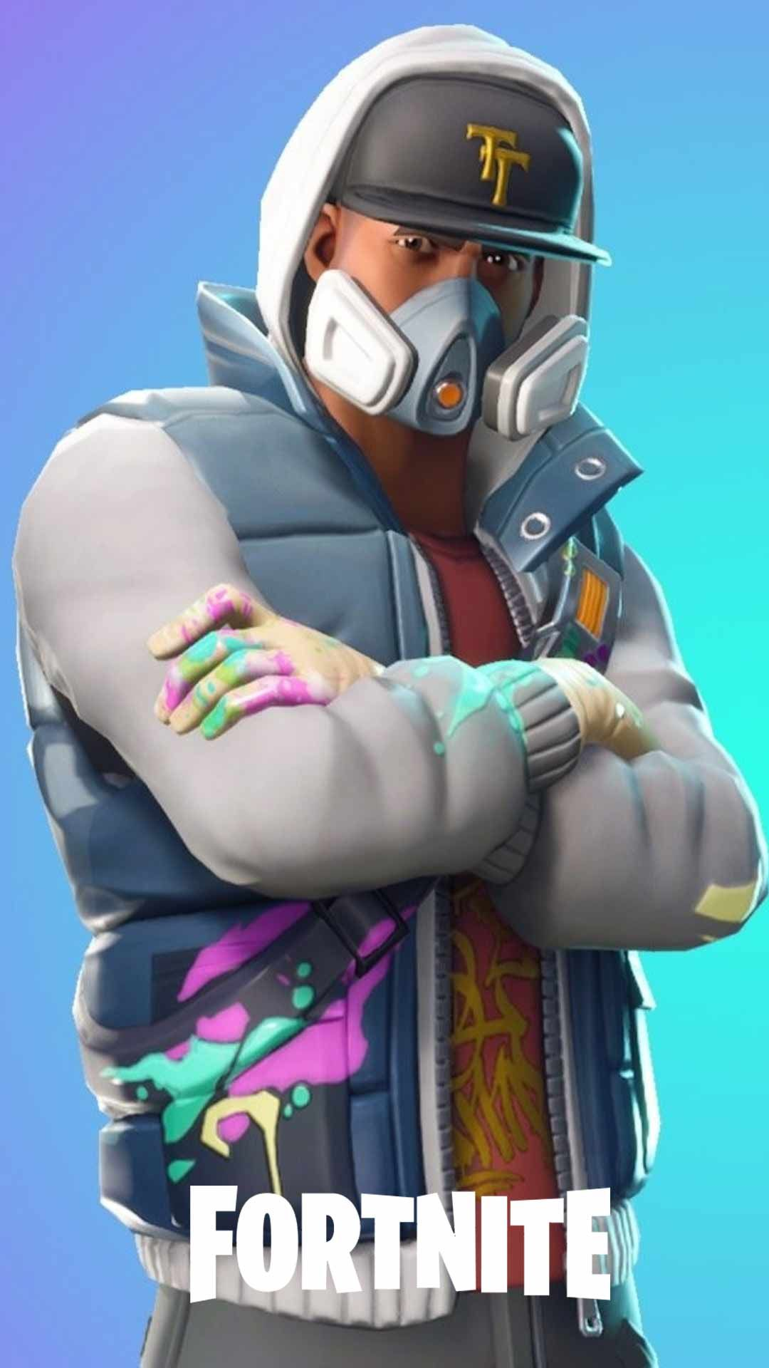 30 Fortnite Wallpaper Hd Phone Backgrounds For Iphone Android Lock Screen Characters Skins Art Hd Phone Backgrounds Android Wallpaper Iphone Background