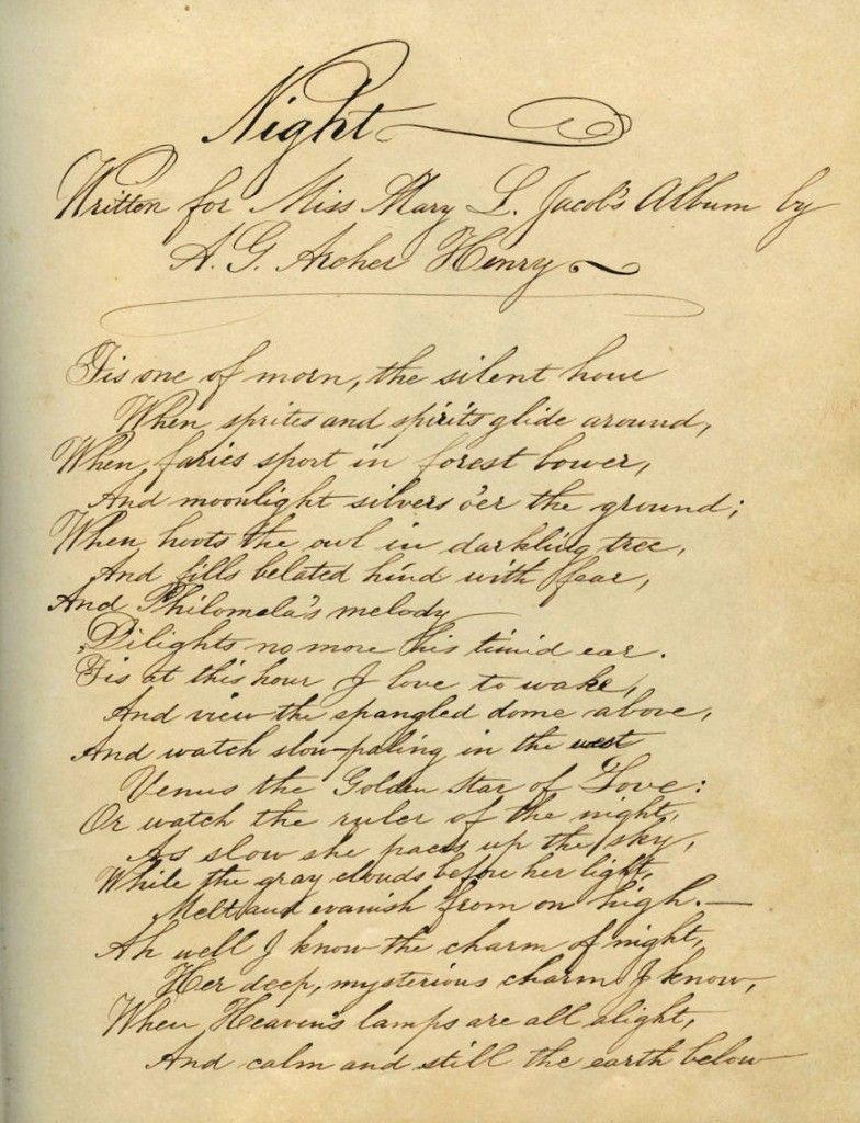 The Economics Of Cursive Handwriting Grace Grits And Gardening Graphics Fairy Vintage Ephemera Vintage Lettering