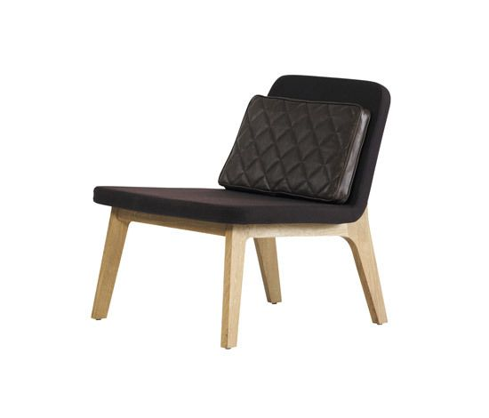 benches seating lean addinterior gamplusfratesi check it out on architonic