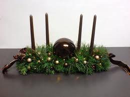 Kerst Tafel Decoratie : Tafeldecoratie kerst google zoeken decoration christmas