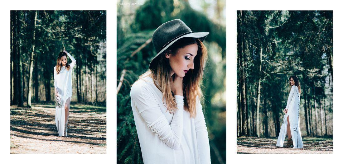 ASMENINĖS FOTOSESIJOS Fashion, Hats