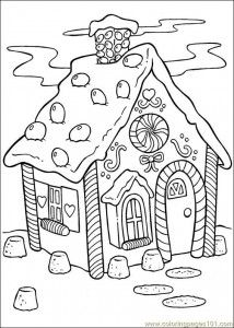Image Result For Candyland Character Page Coloring Sheets