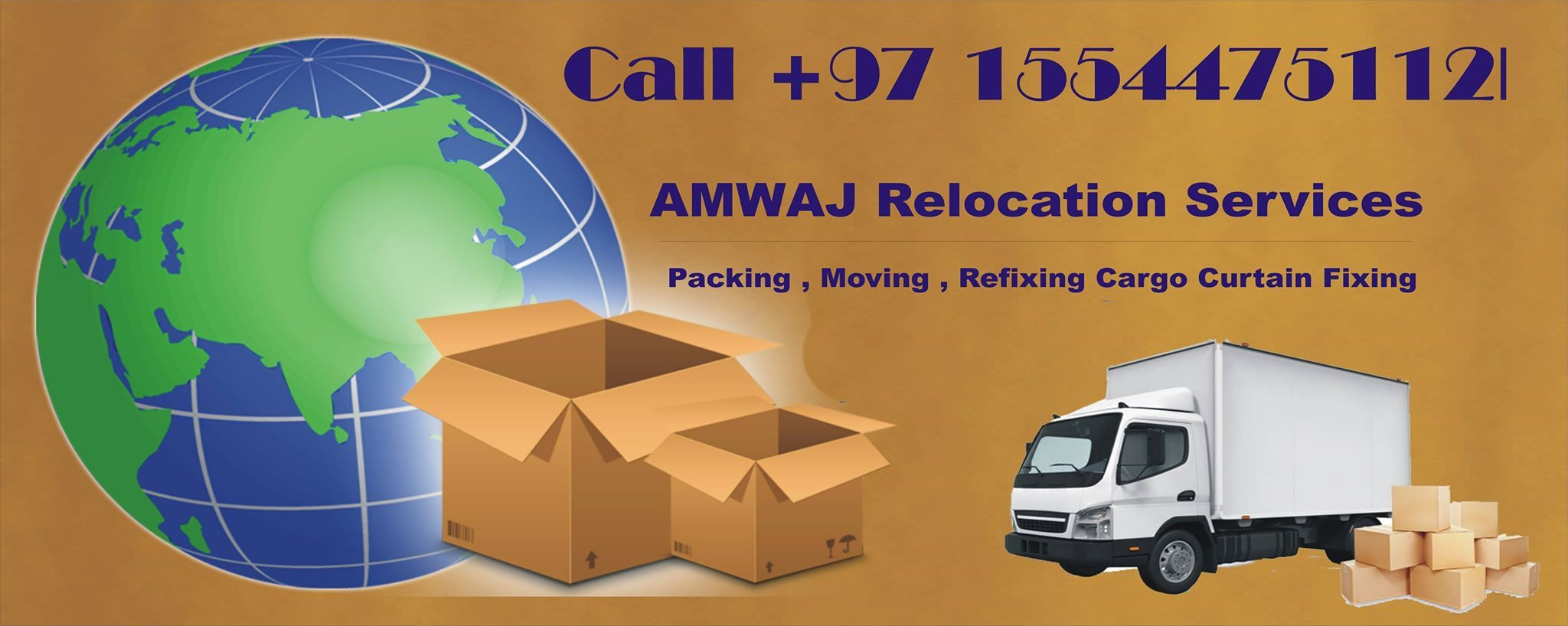 We Are Here In U A E To Serve You We Are Professional Movers Packers Transportation Removal Shifting Expert In