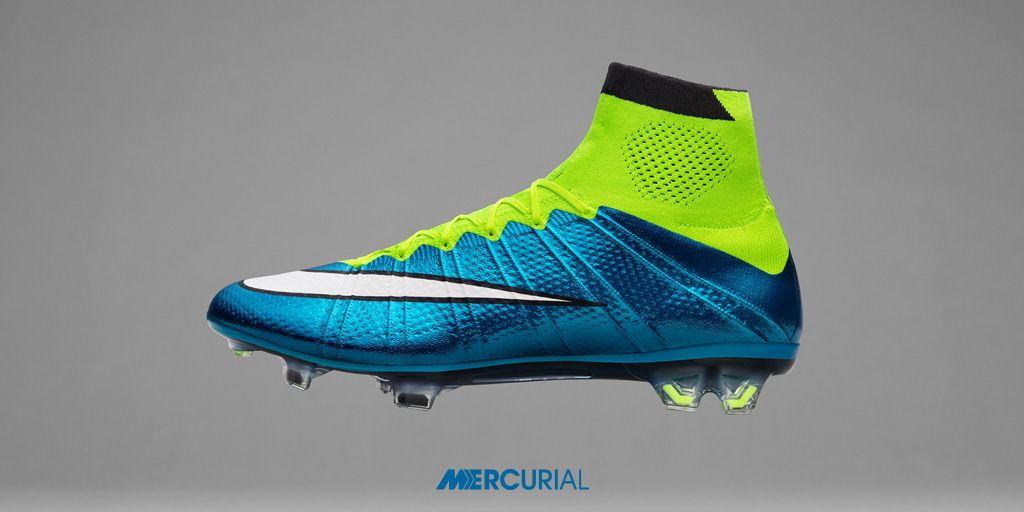 Oceania scaramuccia impostare  Nike Women's World Cup Soccer Cleats | Soccer boots, Soccer cleats, Football  boots