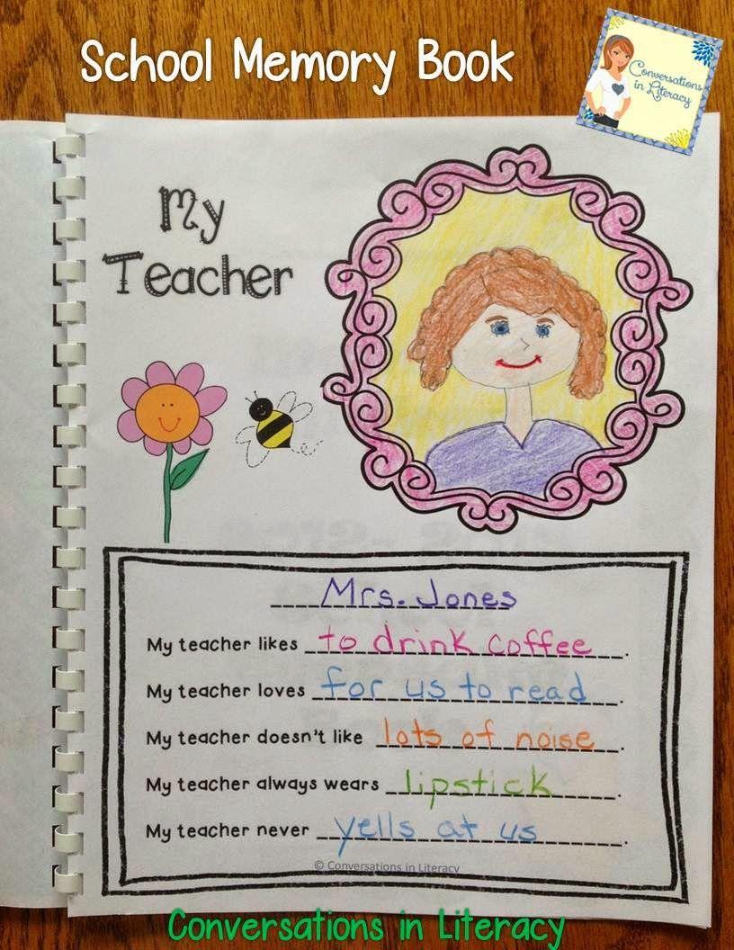 Best 25+ Kindergarten teacher gifts ideas on Pinterest ... |Preschool Teacher Gifts Books