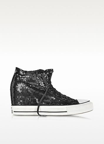 converse mid lux