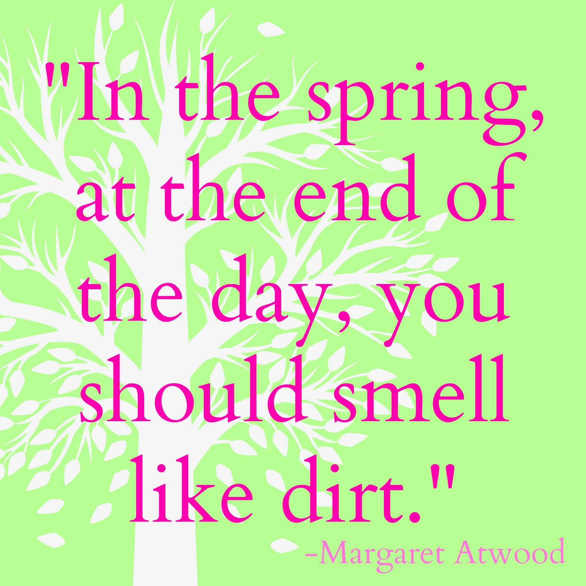 Spring When Will It Be Quotes Quotesgram Spring Quotes Hello Spring Quotes Spring Funny Quotes