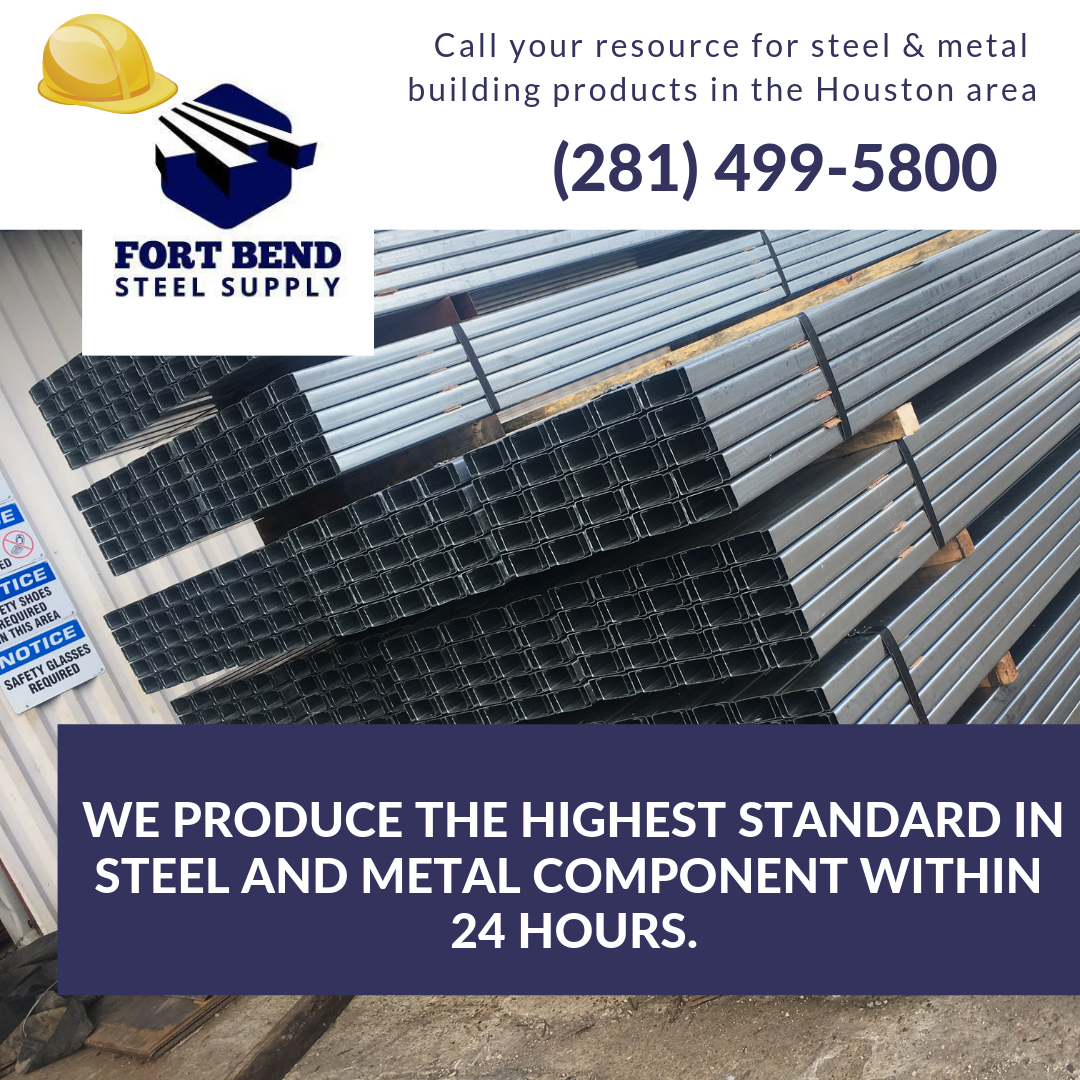 We Boast The Fastest Turnaround In The Industry Producing The