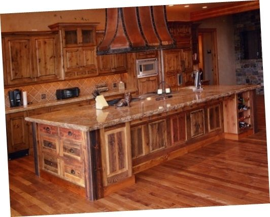From Classic Cabinet to Antique:Oak Wood Antiquing Kitchen Cabinets natural  Oak Wood Antiquing Kitchen - From Classic Cabinet To Antique:Oak Wood Antiquing Kitchen Cabinets