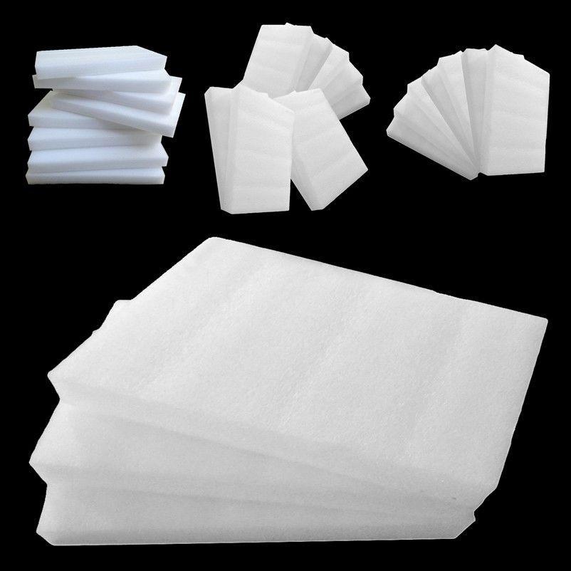 11 93 Aud Zebra White Packing Epe Block Foam Board Styrofoam Sheets Shockproof 24pcs Z16b8 Ebay Home Garden