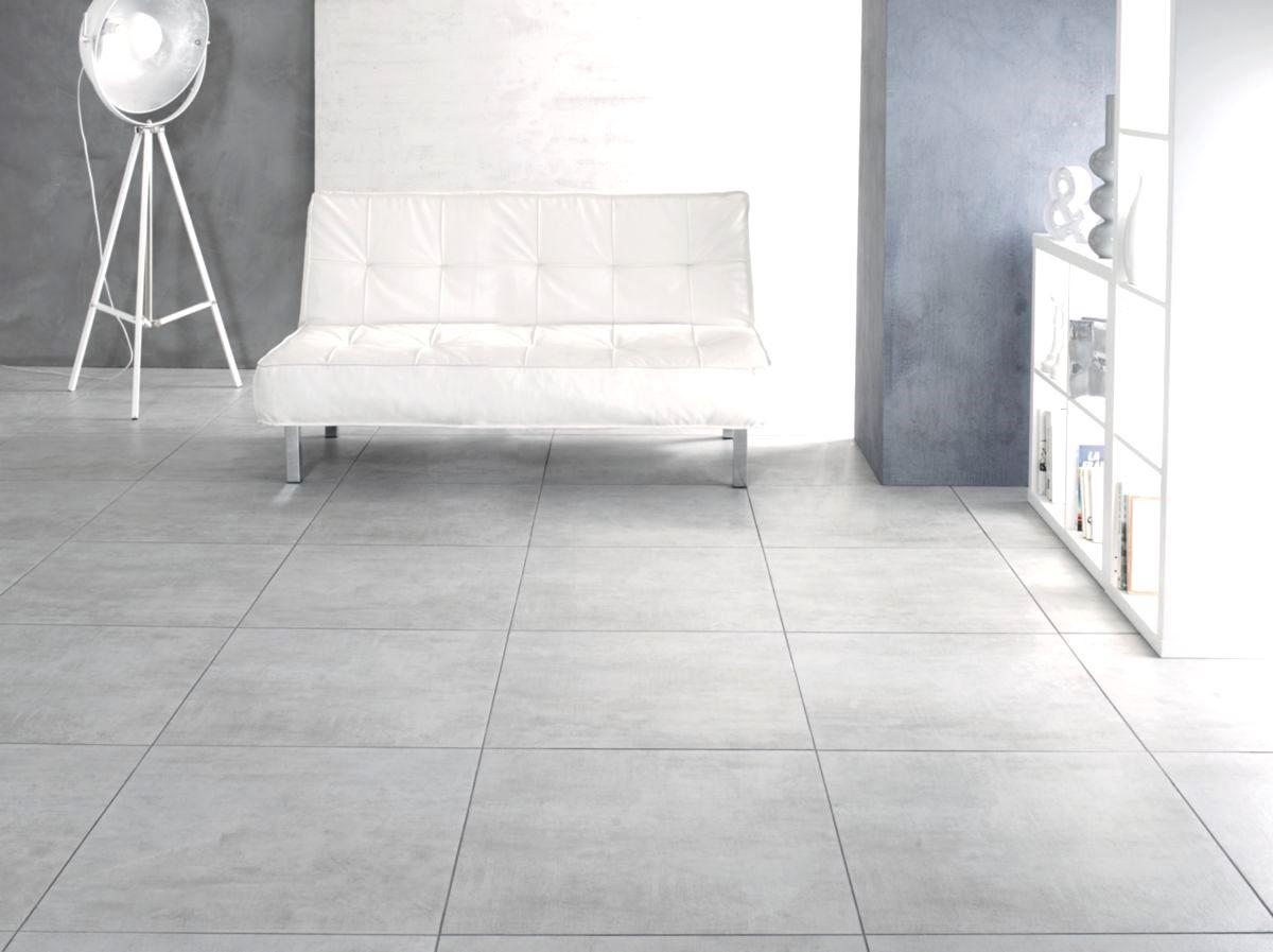 sol gris clair ideas carrelage gris
