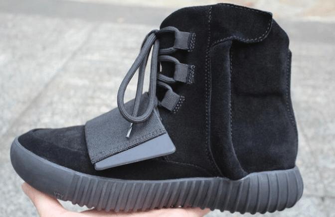 best shoe replica