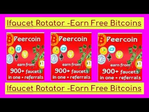 Bitcoin Faucet:Top Paying Faucets - loverboy14335