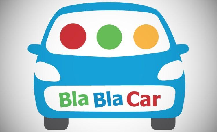 BlaBlaCar – Partilhe a sua Viagem e Poupe Dinheiro