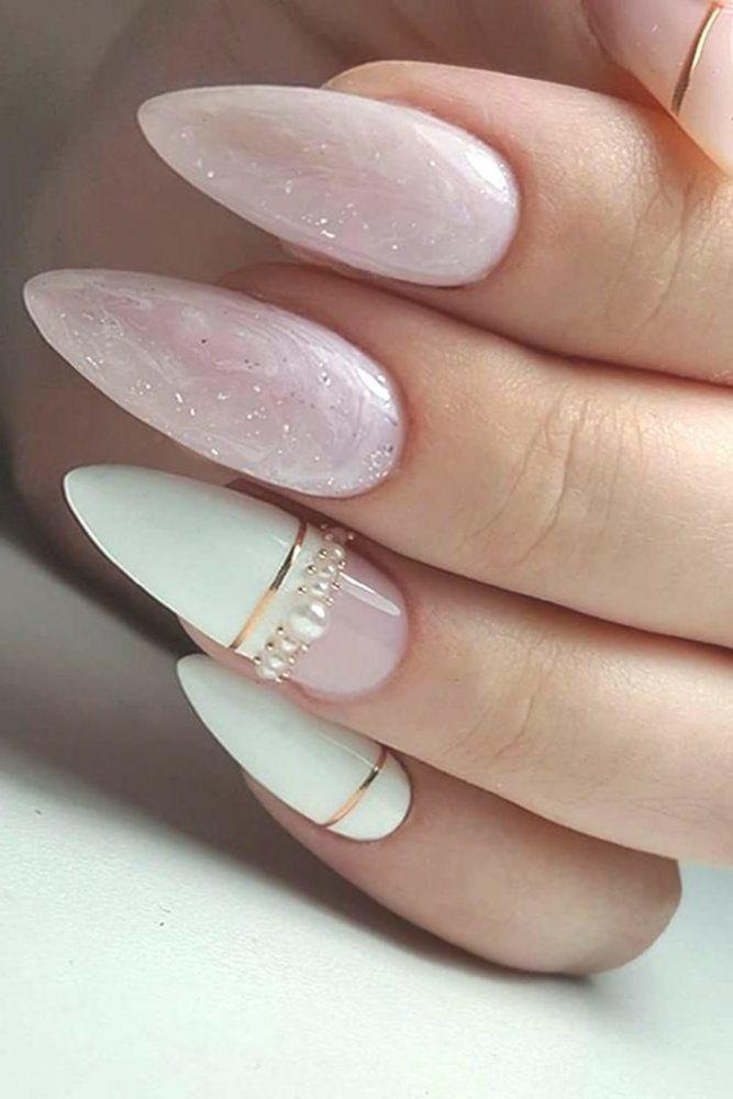 Adaugă Pin pe Dip nails