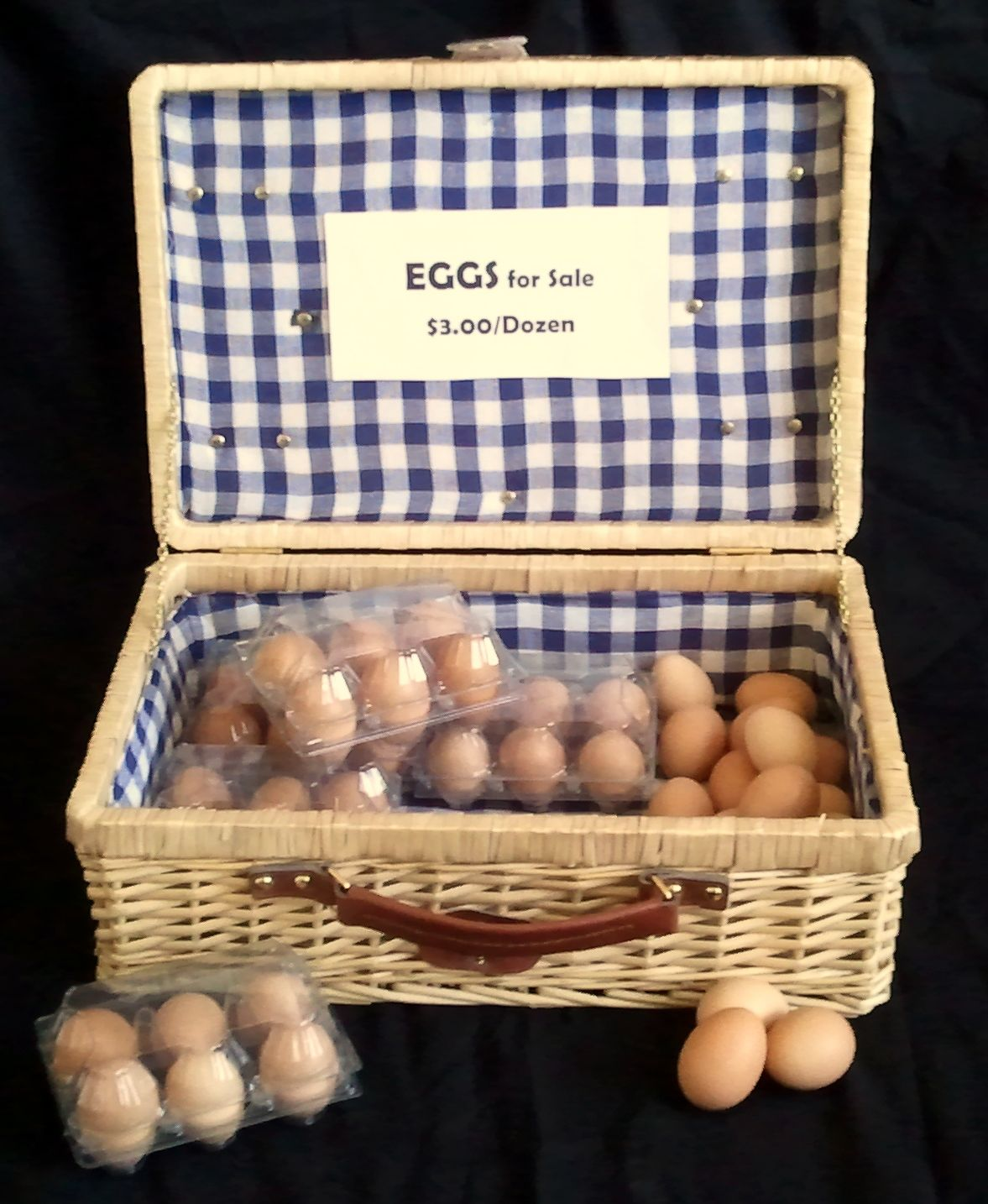 Fresh Eggs Daily Selling Your Eggs Chickens Backyard Selling Eggs Eggs For Sale