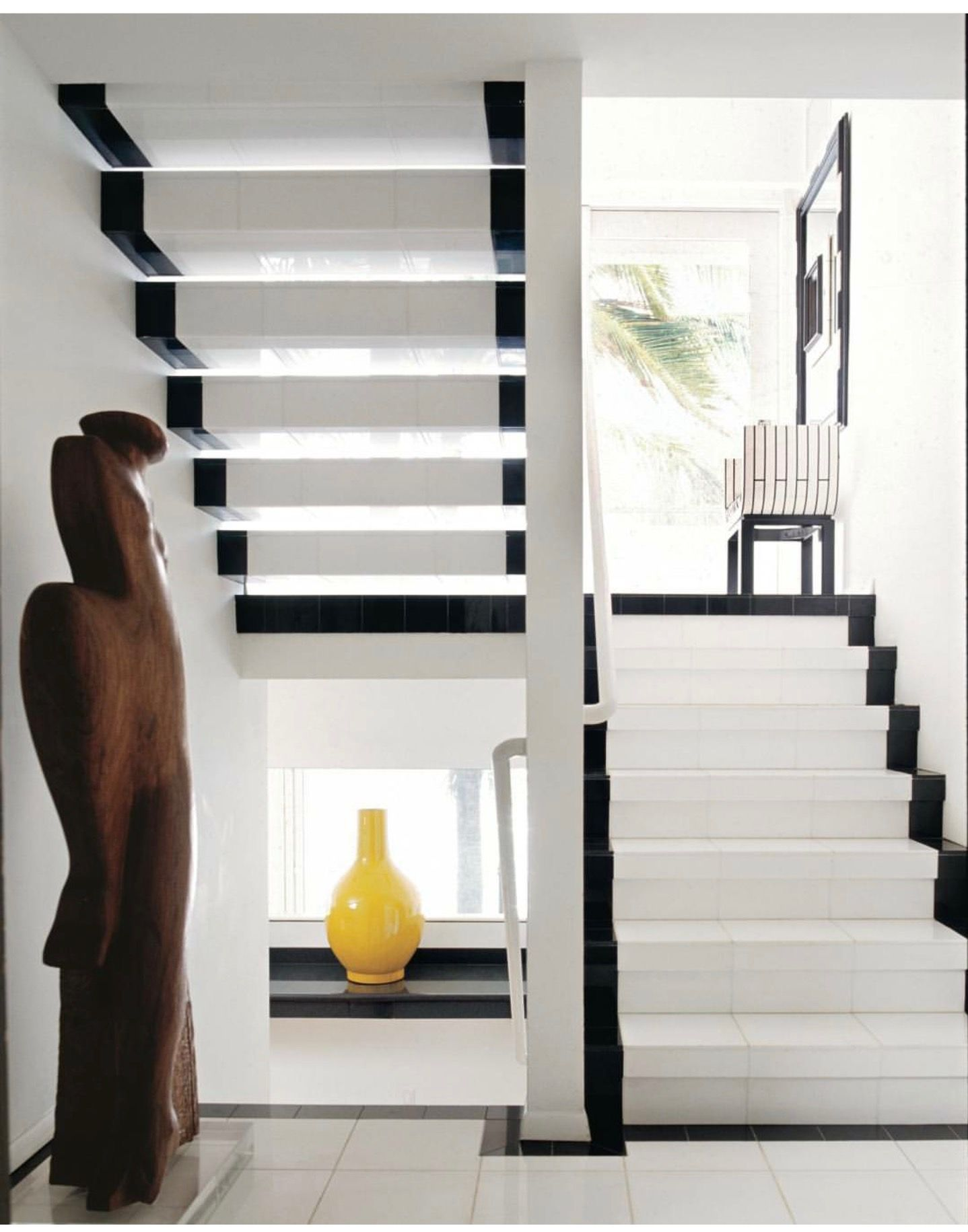 Pin by shelby adamson on dream home pinterest