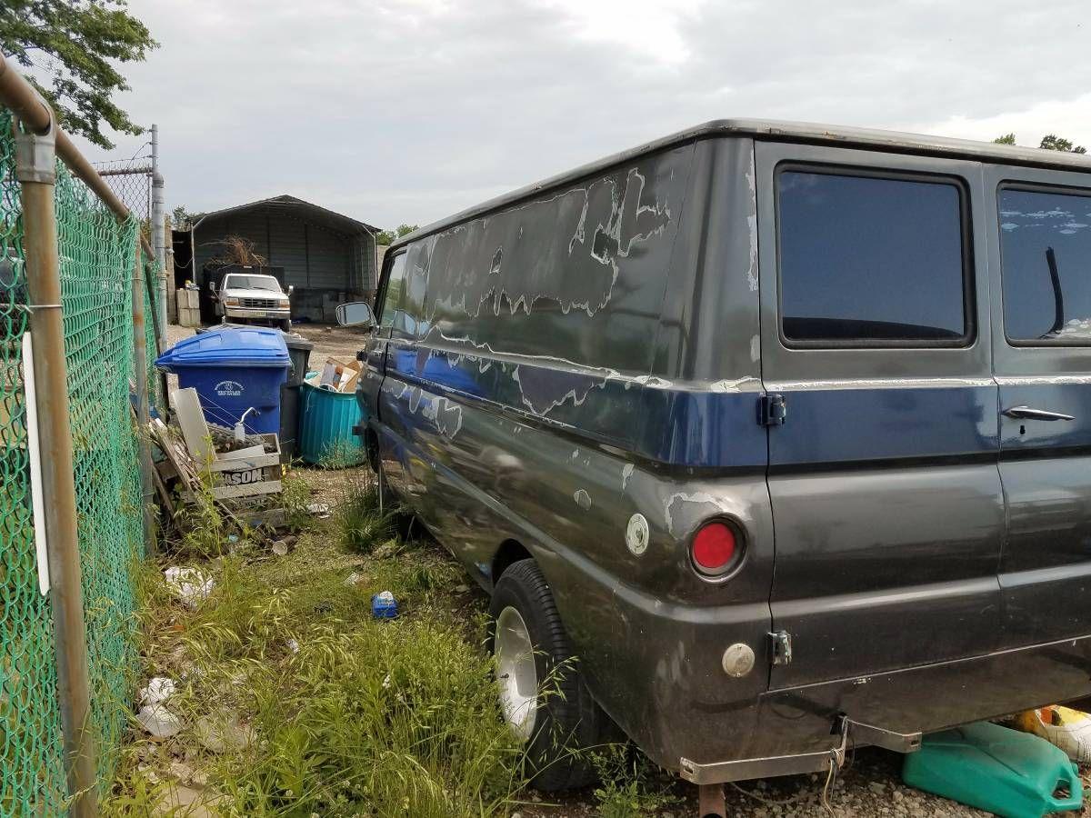 https://southjersey.craigslist.org/cto/d/1969-dodge-van ...