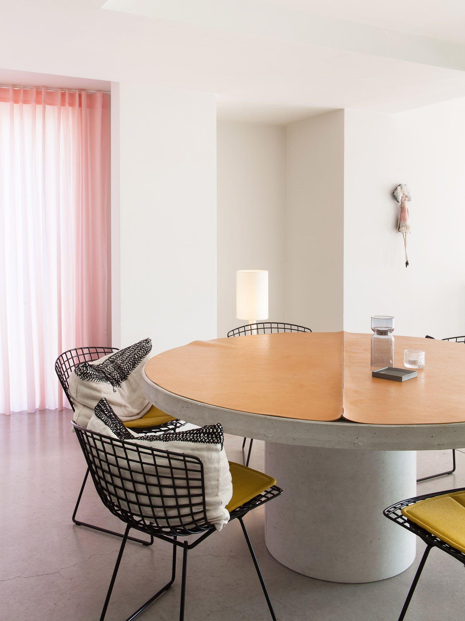 38+ Frederik 7 piece dining set Trend