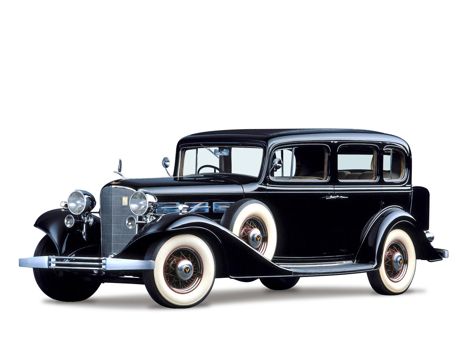 Обои deluxe, форд, v8, roadster, 1936. Автомобили