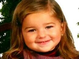 R.i.p riley fox she was kidnapped then killed and drowned r.ip Riley Fox