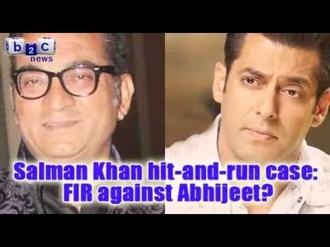 Abhijeet Bhattacharya leaving behind SRK, now targets on