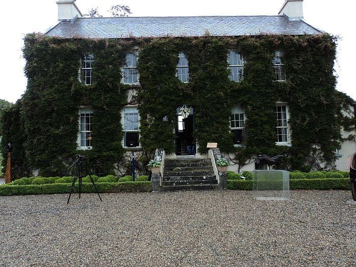 bantry catholic singles The mill, bantry: see 106 traveller reviews, 85 candid photos, and great deals for the mill, ranked #4 of 25 b&bs / inns in bantry and rated 5 of 5 at tripadvisor.