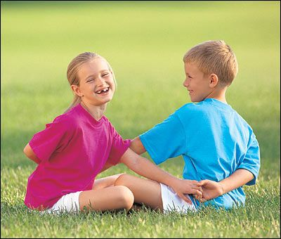 pose of the week  yoga for kids childrens yoga partner