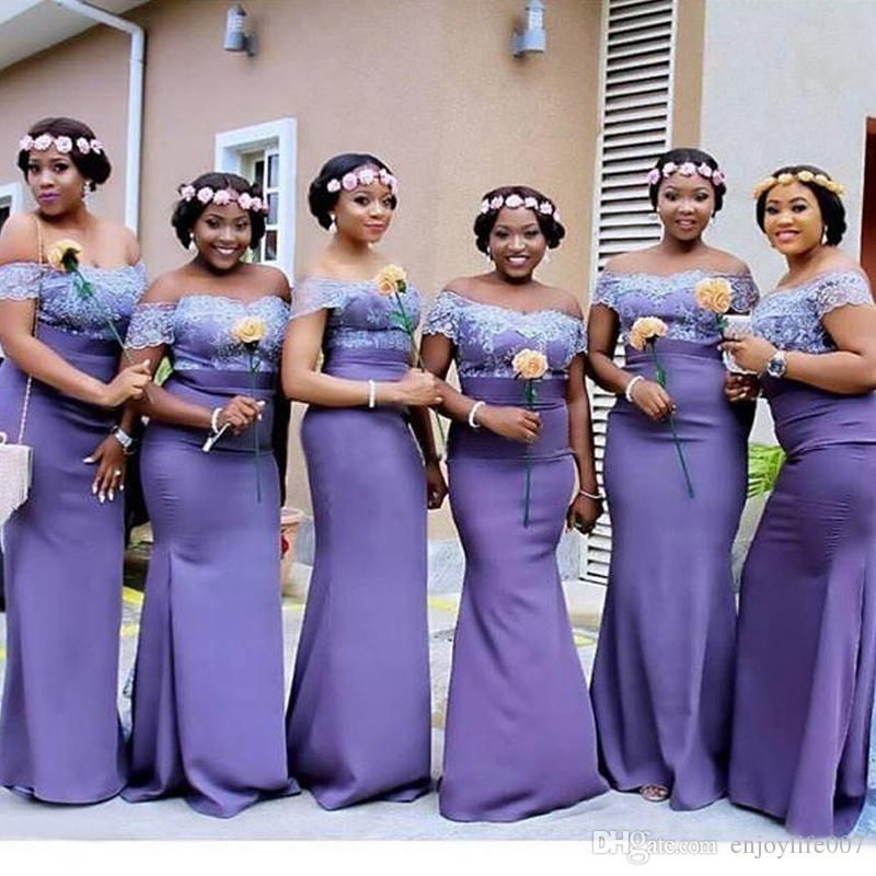 http://fashiongarments.biz/products/2017-africa-style-purple-lace ...